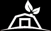 logo-blog-my-soleta-france-blanc