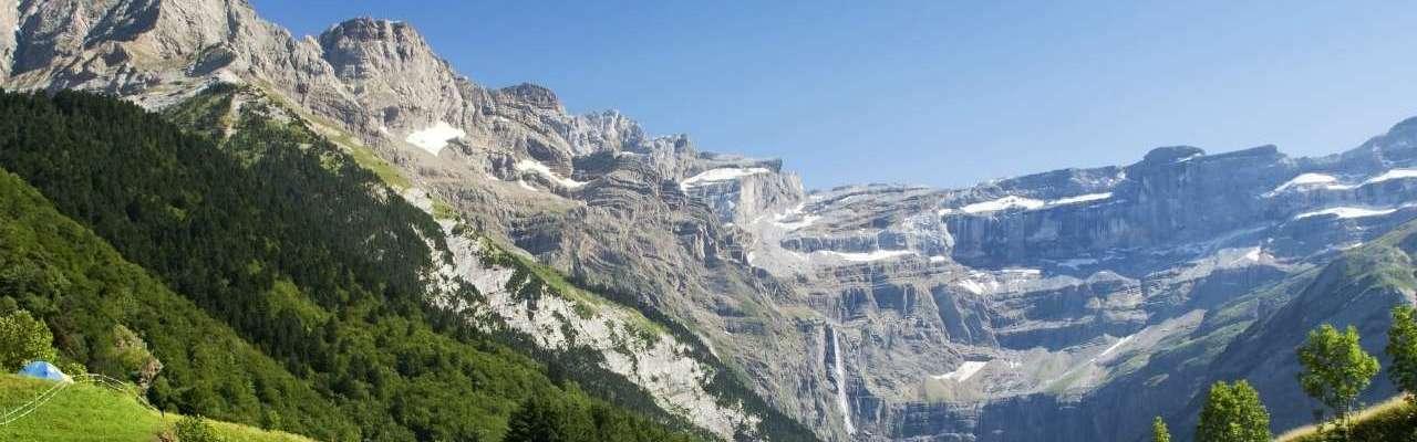 hautes-pyrenees-cirque-de-gavarnie-my-soleta-france