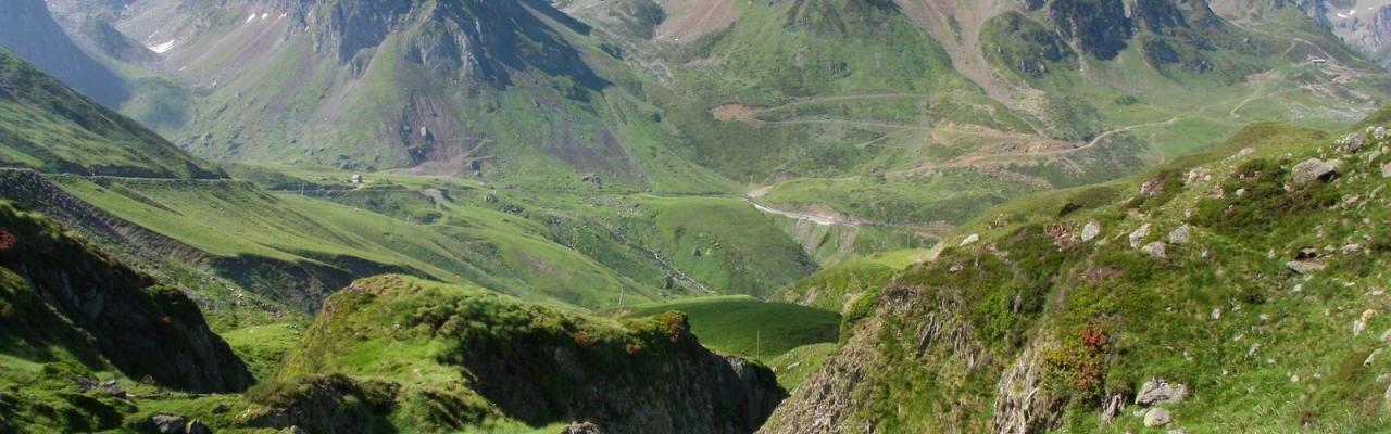 s-implanter-dans-les-hautes-pyrenees
