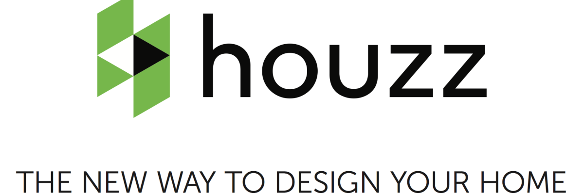 houzz-sur-my-eco-house