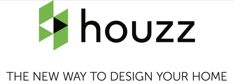 houzz-sur-my-eco-house