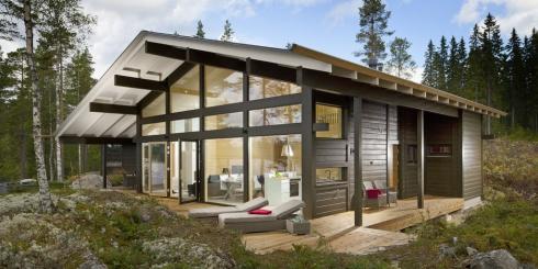Polarlifehaus132