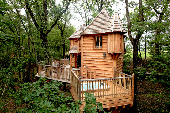 cabane-dans-les-arbres-spa-les-regles-du-droit-de-l'urbanisme-qui-s'appliquent
