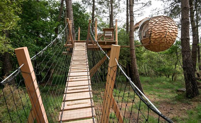 cabanes-dans-les-arbres-lov-nid-2-quel-est-le-droit-de-l'urbanisme-qui-s'applique?